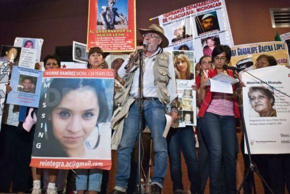 From cipamericas.org