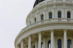 Sac CA Capitol