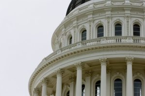 Memo to Democratic 'Giga-Majority' in Sacramento: Don't Forget Who Sent You There