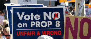 No-on-Prop-8-