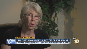 San_Diego_woman_calls_for_boycott_of_Ros_1205700000_1716543_ver1.0_640_480