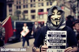_occupywallstreet