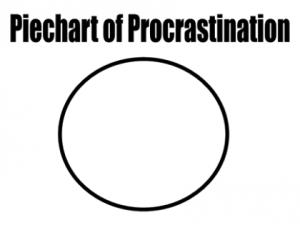 A Progressive Procrastinators 2014 Primary Guide Part One