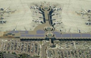 solar-array_SD_airport-Rendering