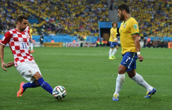 Brazil_and_Croatia_match_at_the_FIFA_World_Cup_2014-06-12_(07)