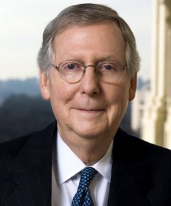 McConnell,Mitch-