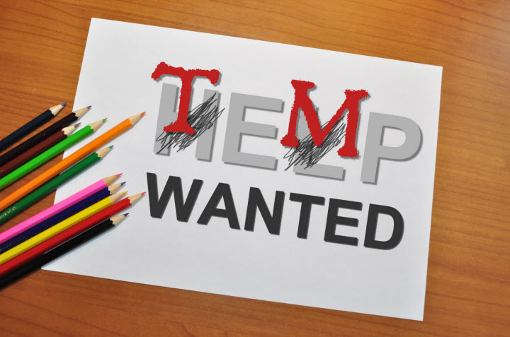 https://i1.wp.com/sandiegofreepress.org/wp-content/uploads/2014/06/Temporary-jobs-Wanted1.jpg
