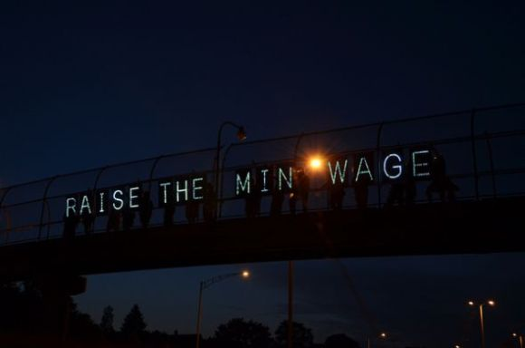 Wisconsin_Jobs_Now_Raise_the_Wage_OLB