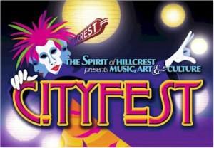 cityfest-2012