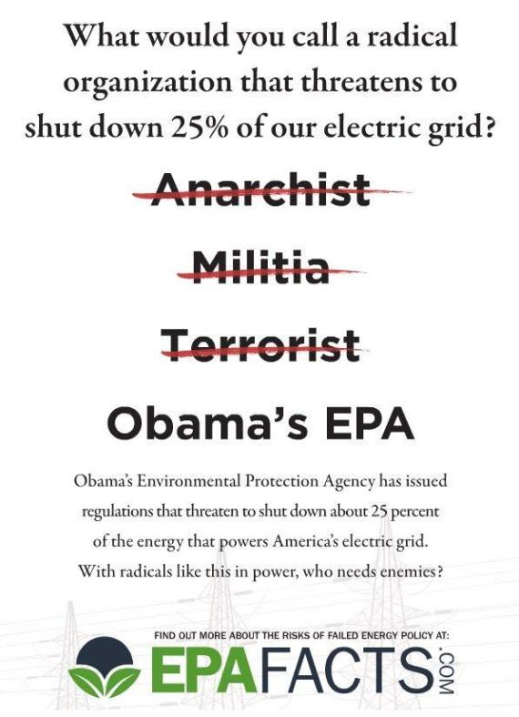 epa facts