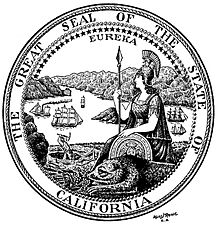 220px-Seal_of_California,_1928,_Marc_Rowe