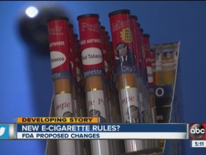 FDA_wants_to_regulate_e_cigs_1541130000_4195257_ver1.0_320_240
