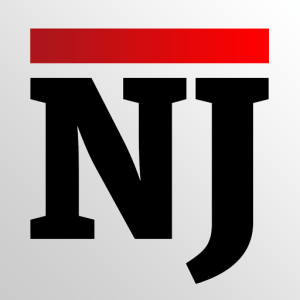 National Journal logo