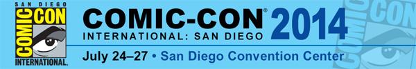 comic-con2014