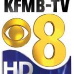kfmb logo