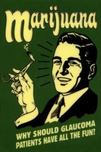 marijuana-posters
