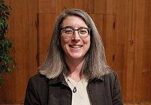 Cindy_Cohn Wikipedia