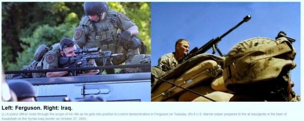 Ferguson-or-Iraq3