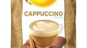 cappuccino chips