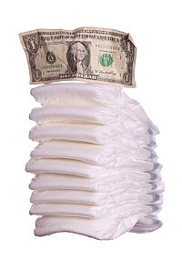 diapers-money-SS