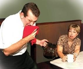 sicky-waiter