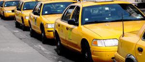 taxi642823