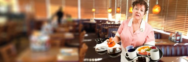 upset-waitress