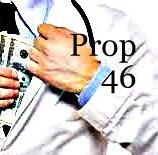 dr cash4