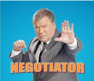 Negotiator3333