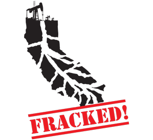 california-fracked-315x288