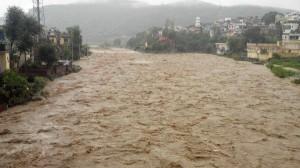 jammu-kashmir-floods-600x337