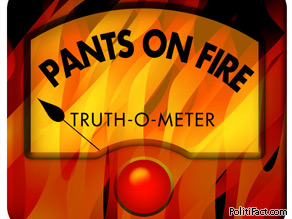 pants-on-fire