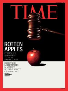 teacher-cover-Times