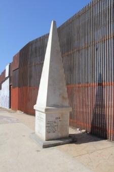 Monument #258