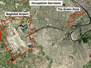 Baghdad_-_airport_and_green_zone