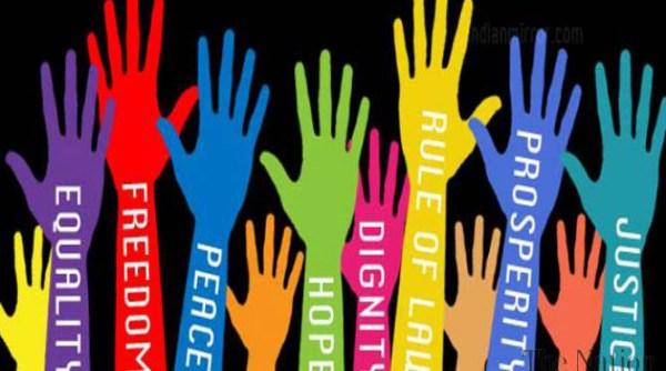 humanrights1