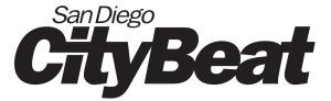 SDCB_2011_Logo_BLACK