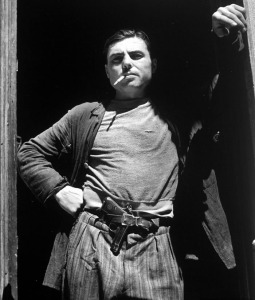 French-Resistance-Fighter-With-Gun-In-Pants