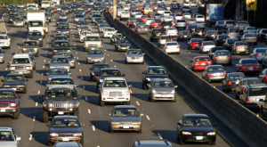 HOME_freeway_gridlock