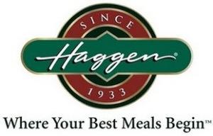 Haggen+Logo+WYBMB