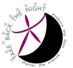Take_Back_the_Nightjpeg.20395754_std