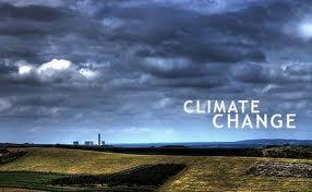 climate x john
