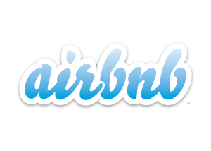 meet-the-5-biggest-airbnb-hosts-being-targeted-by-new-yorks-top-lawyer