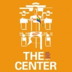 the-center-logo