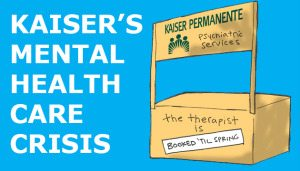 KAISER-MENTAL-HEALTH-CARE-CRISIS-copy