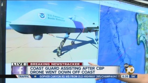 U_S__Customs_and_Border_Protection_drone_1283930000_2177572_ver1.0_640_480