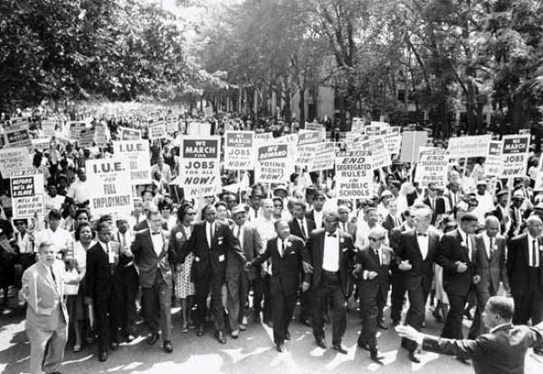 civil-rights-movement