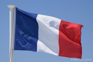 french-Flag_web