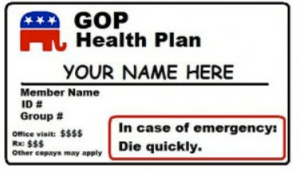 gop_health_care_plan