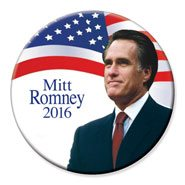 mitt button